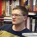 Андрей Соколов