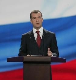 Дмитрий Медведев (2015-01-22)