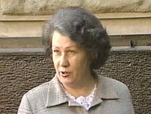 Светлана Горячева (2002-06-04)