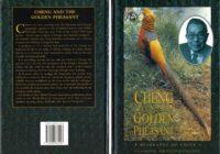 Cheng and The Golden Pheasant (Yang Qun-Rong 1995)