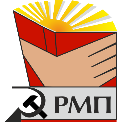Maoismus.Ru