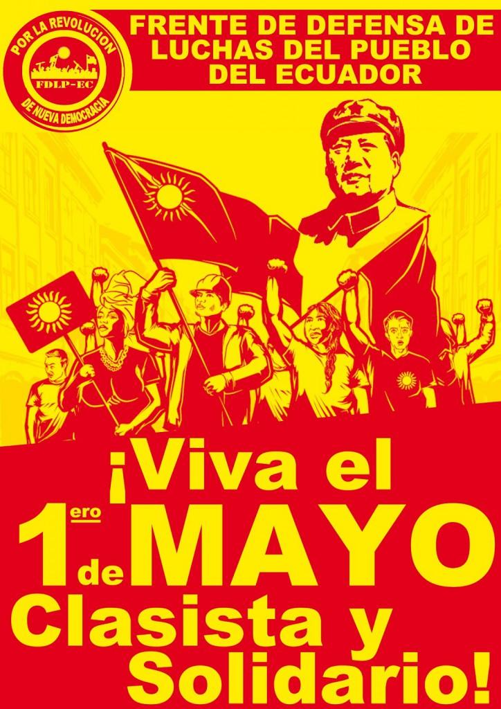1 MAYO 2016 FDLP-EC