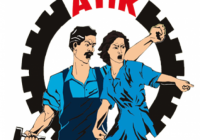 Avrupa Türkiyeli İşçiler Konfederasyonu