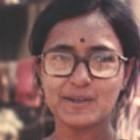 Анурадха Ганди