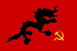 Красный Бутан