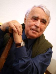 Бурлацкий, Фёдор Михайлович (2007)