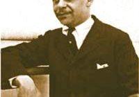 Арманд Хаммер (1920-е)