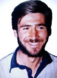 Хасан Оджак (Hasan Ocak)
