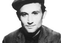 Ибрагим Кайпаккайя