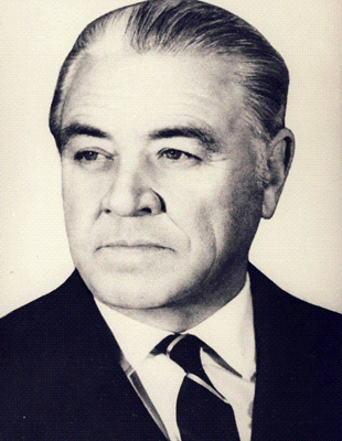 Ион Георге Иосиф Маурер