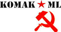 KOMAK-ML
