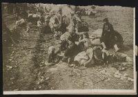 Ассирийские беженцы