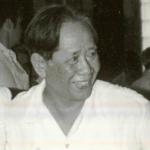 Ле Зуан, май 1978 года