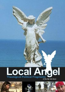 Local Angel