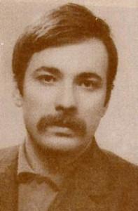 Махир Чаян