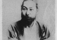 Миядзаки Тотэн