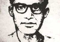 Sushital Roy Chaudhuri