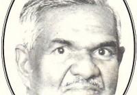 В. Поннамбалам