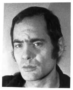 Андреас Баадер