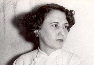 Аида Сантамария