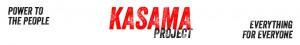 Kasama Project