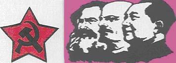 Organização Comunista Proletária (Marxista-Bolchevique) de Portugal